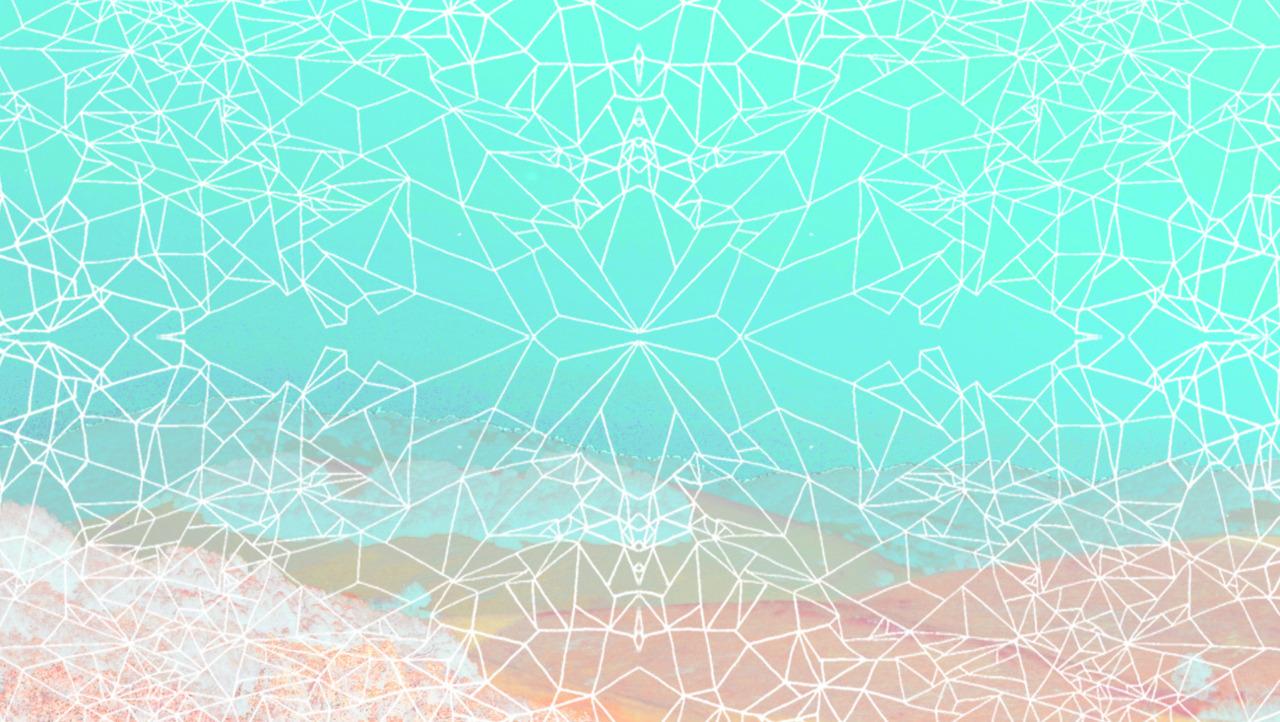 free seamless pattern backgrounds patterncoolercom - 1280×722