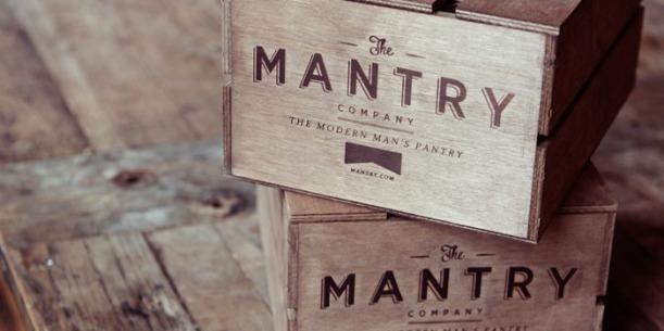 11_14_12_mantry_1