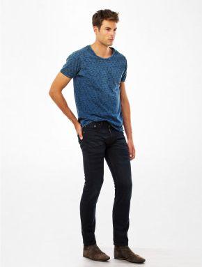 3124-jeans-levis-511-2